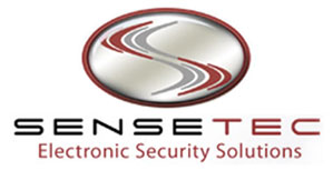 Sensetec Bespoke Electronic Security